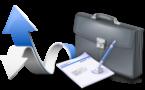 Servicii administrative și de reprezentare
